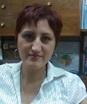 Lic. María Luisa Carrión Wals