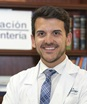 Dr. Jesus Pareja Esteban