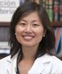 Dra. Hae-Ryung Won Kim