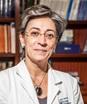 Dra. Alba Consuelo Coronado Toural