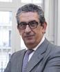 Dr. Laureano Álvarez-Rementería Fernández