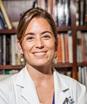 Dra. Andrea Sales Sanz