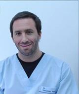 Dr. Sebastián Vicente