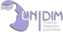 Unidad de Diagnóstico Para La Mujer S.A de C.V