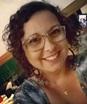 Dra. Tatiana da Costa Machado