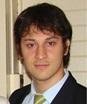 Rodrigo Toro Mella