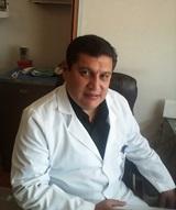Dr. Carlos Manuel Adame Adame