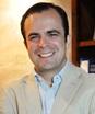 Dr. Marnes Molina Torres
