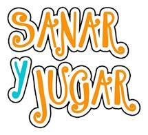 Centro Terapéutico Infantil y Familiar - Sanar y Jugar