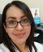 Dra. Karen Alicia Rodríguez Mireles