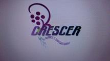 Crescer Clinica E Consultoria
