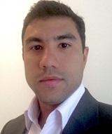 Dr. Daniel Cesar