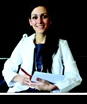 Dra. Mariana Sierra Murguía