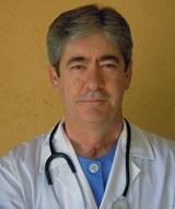 Dr. Juan Fco. Pérez Parrillas