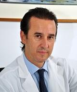 Dr. Guillermo Pedrajas de Torres
