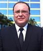 Dr. Fernando Almaraz García