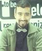Sergio A Gómez