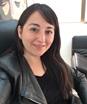 Dra. Erika Aracelli Troncoso Castillo