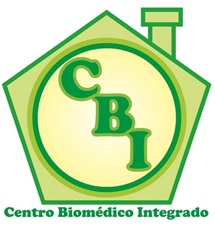 C.B.I