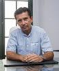 Dr. Alberto Cuevas Millan