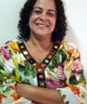 Maristela Poubel Araujo
