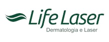 Clínica de Dermatologia Life Laser