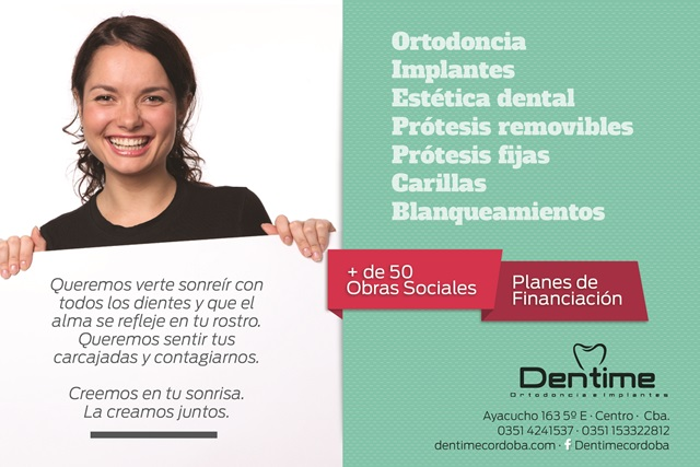 Dra. Mariana Brizuela - gallery photo