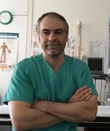 Dr. Sergi Boada Pie