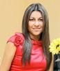 Danitza Andrea Moncada Rodriguez