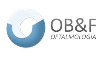 Ob&F Oftalmologia