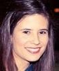Maria Ignacia Larach Jara