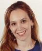 Dra. Lara Tavares Neiva