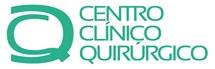 Centro Clínico Quirúrgico