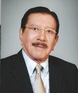 Dr. Efrain Ruiz Barquin