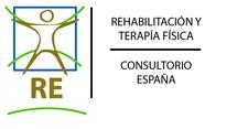 Rehabilitación España
