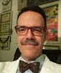 Dott. Umberto Donati
