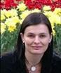 Dra. Eliana Roldan Gerschcovich