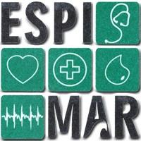 Espimar-Clínica Médico Cirúrgica