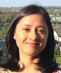 Dr. Bhaswati Ghosh