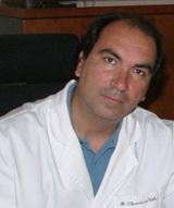 Dr. Joan Tarrús de Vehí