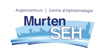 Augenzentrum Murtenseh