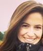 Camila Rodríguez Fernández