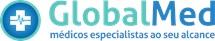 Globalmed Clínica Médica