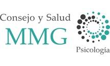 Consejo y Salud Mmg Asociadas