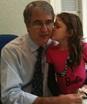 Dr. Domingos Bica
