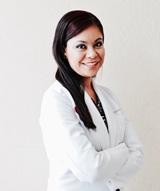 Dra. Carolina Torres Anguiano
