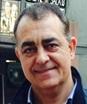 Dr. Joaquim Tarrús Montaner