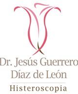 Dr. Jesús Cruz Guerrero Díaz de León