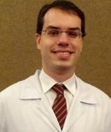 Dr. Fernando Montenegro
