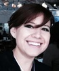 Dra. Lorena Dalia Cruz Villar